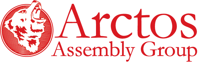 Arctos Assembly Group Logo