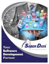 Saber Data Brochure