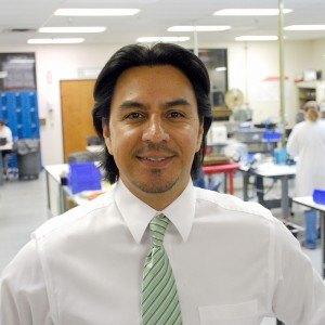 Saber Data Photo: Staff Geronimo Resendez