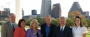 Saber Data Photo: RecognizeGood Launch